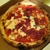Dolce Vita Pizzeria & Enoteca