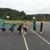 Gumsaba Fitness Boot Camp