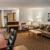 Clarion Hotel