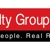 Realty Group, Inc.- Shannon Lindstrom, Realtor
