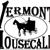 Vermont Housecalls LLC