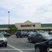 Marc's Stores