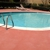 Pioneers Pool Plastering Inc.