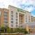 Holiday Inn Hotel & Suites ORANGE PARK - WELLS RD.