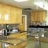 VCA Blossom Hill Animal Hospital