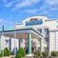 Baymont Inn & Suites - Evansville, IN