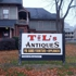 T & L S Antiques House Cleanout & Buyouts