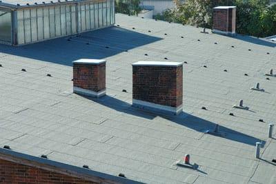 roofing repair4