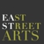 East Street Arts - Association of Artisans to Cane