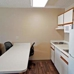 Extended Stay America Orlando - Lake Mary - 1040 Greenwood Blvd