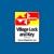 Village Lock & Key
