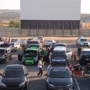 Skyline Drive In Theater