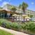 Perry's Ocean Edge Resort