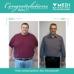 Medi-Weightloss