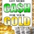 Lkn Cash For Gold