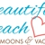 Beautiful Beach Honeymoons & Vacations