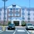 Fairfield Inn & Suites San Antonio Downtown/Market Square