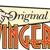 Winger's Restaurant - CLOSED