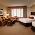 The Virginian Suites