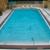 La Quinta Inn Tampa Bay Pinellas Park Clearwater