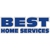 Best Home Services - Plumbing, Electric, Air Conditioning