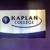 Kaplan College San Antonio