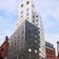Charles Diehl Architect - Brooklyn, NY