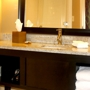 Hotel Indigo ATLANTA AIRPORT - COLLEGE PARK
