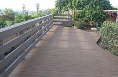 Best-Rate-Termite Co - San Diego, CA