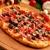C & N Pizza
