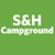 S&H Campground