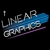 Linear Graphic LLC