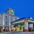 Holiday Inn Express & Suites Hannibal