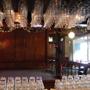Alamo Depot Sports Bar