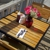 Flury's Cafe