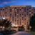 Crowne Plaza Memphis East