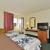 Sleep Inn Hardeeville