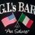 G.I.'S BAR