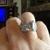 Big Easy Jewelry & Pawn - CLOSED