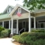 Fairhaven Assisted Living Residence