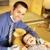 Sound Smiles Pediatric Dentistry