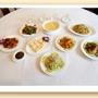 Beijing Restaurant - Honolulu, HI
