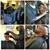 Before & After Barber Shop
