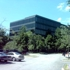 HTK Architects