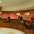 SpringHill Suites Dulles Airport