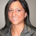 Farmers Insurance - Susan Granat