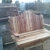 Everson's Woodworks