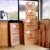 American Storage Rental Spaces