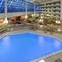 Holiday Inn-Evansville Airport
