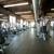 Onelife Fitness - Norfolk